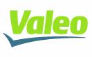 VALEO SERVICE ITALIA SPA