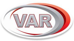 V.A.R. SRL
