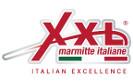 XXL MARMITTE ITALIANE SRL